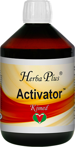 Activator Image