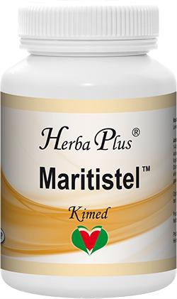 Maritistel UK) Image