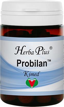 Probilan (UK) Image