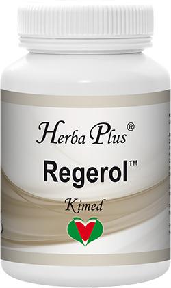 Regerol Image