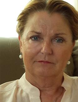 Ragnhild Schumacher
