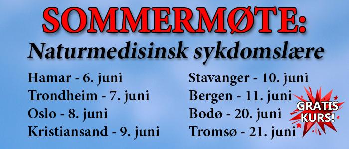 Sommer2016-slide