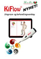KiFlow
