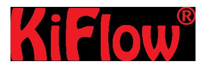 Logo KiFlow