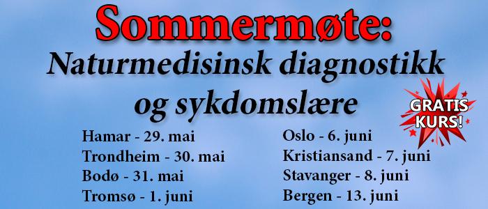 Sommerkurs2017-slide