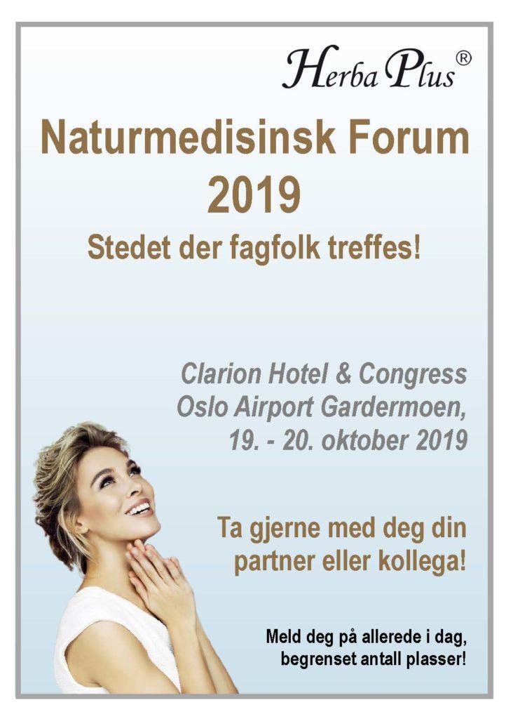 Naturmedisinsk Forum 2019 III_Page_1